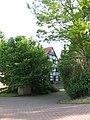 Witten Haus Alte Straße 25.jpg