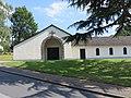 Witten Kapelle Heven Dorf.jpg