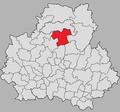 Wittichenau in BZ.png
