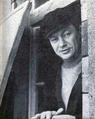 Wojciech Jerzy Has.png