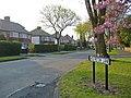 Wolfreton Lane, Willerby - geograph.org.uk - 407721.jpg