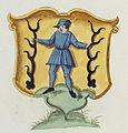 Wolleber Chorographia Mh6-1 0140 Wappen.jpg