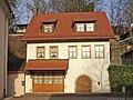 Wollenberg-pfarrhaus.jpg