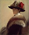 Woman in a Fur Hat.jpg