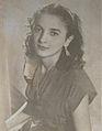 Woman of Venezuela 1948.jpg