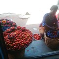Woman selling pepper and tomatoes.jpg