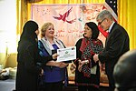 Women's Education KLE brings confidence to southern Afghanistan 140313-Z-TF878-802.jpg