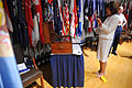 Women in Military Service for America Memorial 130703-G-ZX620-022.jpg