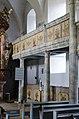 Wonsees, St. Laurentius, 014.jpg