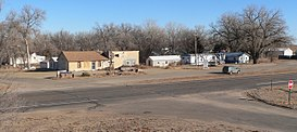 Wood Lake, Nebraska US20.JPG