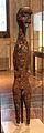Wooden Idol Altfriesack.jpg