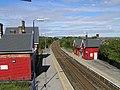 Woodhouse Station - geograph.org.uk - 54379.jpg
