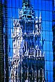 Woolworth reflection in New One World Trade.jpg