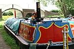 Working Boat (2217788168).jpg