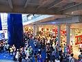 World Cosplay Summit 2014 - panoramio.jpg