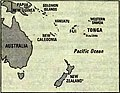 World Factbook (1982) Tonga.jpg