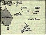 World Factbook (1982) Tonga.jpg