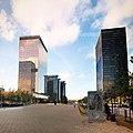 World Trade Center Brussels (251561675).jpg