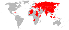 World operators of the Mi-4.png