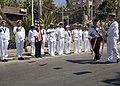 Wreath Laying Ceremony DVIDS202572.jpg