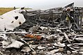 Wreckage (5964332753).jpg