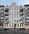 Wrocław pl. Pereca 2.jpg