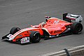 WsbR-Germany-2014-Race1-Zoël Amberg.jpg