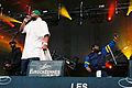 Wu-Tang Clan.jpg