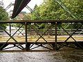 Wupperbrücke Tiergartentreppe 02 ies.jpg