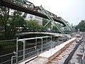Wuppertal Bismarcksteg 0001.jpg