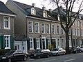 Wuppertal Friedrich-Engels-Allee 0340.jpg