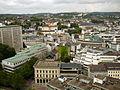 Wuppertal Islandufer 0156.JPG