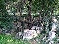 Wuzhong, Suzhou, Jiangsu, China - panoramio (250).jpg