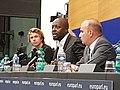 Wyclef Jean Strasbourg.jpg