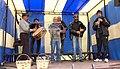 XXIX Festa da Castaña do Courel (2016) 09.jpg