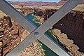 X Marks the Canyon (4707627089).jpg