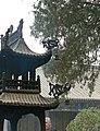 Xi'ansitepic2.jpg