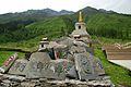 Xiaojin, Aba, Sichuan, China - panoramio (12).jpg