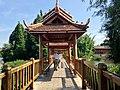 Xishan, Kunming, Yunnan, China - panoramio (11).jpg
