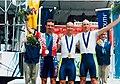 Xx0896 - Cycling Atlanta Paralympics - 3b - Scan (111).jpg
