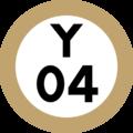 Y-04.png