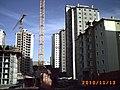 YAPRACIK TOKİ Y51 BLOK - panoramio.jpg