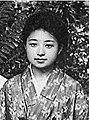Yae IBUKA.JPG