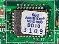 Yakumo Notebook 536S - AMIBIOS-7150.jpg