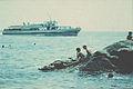 Yalta - 2 (80-ies). (7418389170).jpg