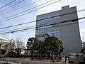 Yamato Tax Office.jpg