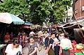 Yangon other 08.jpg