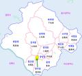 Yangsansi-map.png