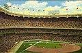 Yankee Stadium (NBY 5974).jpg