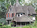 Yeakle and Miller Houses, Erdenheim PA 500.JPG